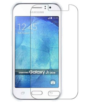 Harga Tempered Glass for Samsung Galaxy J1 Ace