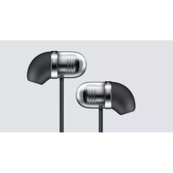 Harga Xiaomi Capsule Earphones / Piston Air (Local Stock)