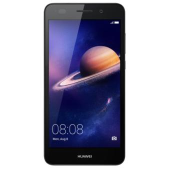 Harga Huawei Y6 II 16GB (LOCAL) Black