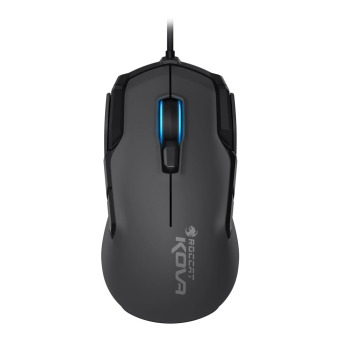 Harga ROCCAT Kova – Pure Performance Gaming Mouse Black