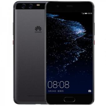 Harga Huawei P10 Plus 128GB (LOCAL) Black