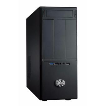 Cooler Master Elite 361 v2 ATX Casing (USB 3.0)