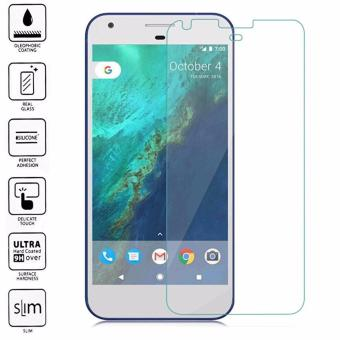 Harga Tempered Glass for Google Pixel