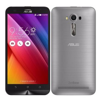 Harga ASUS Zenfone 2 Laser 32GB - 1 Year Local Warranty