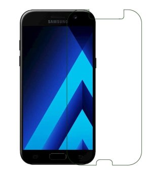 Harga Tempered Glass for Samsung A5 2017
