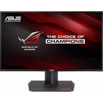"Harga ASUS ROG SWIFT PG279Q 27"" 2560x1440 IPS 165Hz 4ms G-SYNC Eye Care Gaming Monitor"