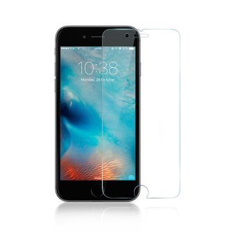 Harga Anker Tempered-Glass Screen Protector For IPhone 6S