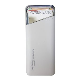 Harga Smart High Capacity 50000mAh Powerbank