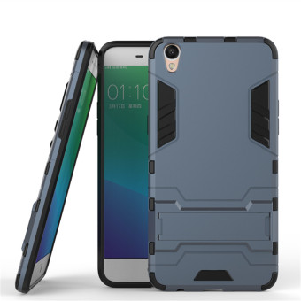 Search Singapore Fashion Armor Protect Back Cover Case For Oppo F1 Source · GuluGuru for Oppo
