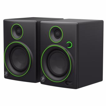 Harga Mackie CR4 Multimedia Monitors