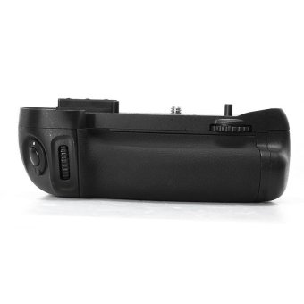Harga Generic fitTek Travor Battery Grip for NIKON D7100 DSLR Nikon MB-D15 Replacement (EXPORT)