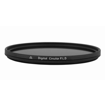 Harga Marumi 58mm DHG CPL Filter
