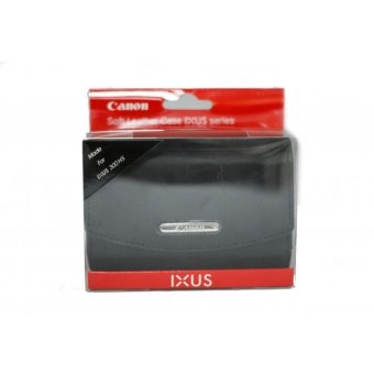 Canon IXUS 300 / 310 Original Soft Camera Case