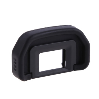 Harga Rubber EB Eye Cup Eyecup Eyepiece for Canon EO 5D ark II 60D 50D 40D 30D