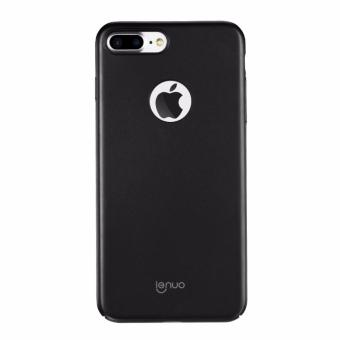 Lenuo PC hard case light Back cover handy shell for Apple iPhone 7 Plus - intl