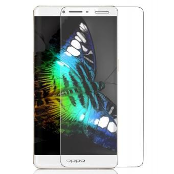 Harga Tempered Glass for Oppo R7 Plus