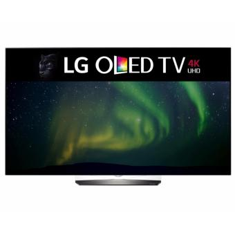 LG OLED65B6T OLED HDR with Dolby Vision TV 65 inch.