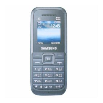 Harga Samsung Keystone 3 SM-B109H 3G (Local)
