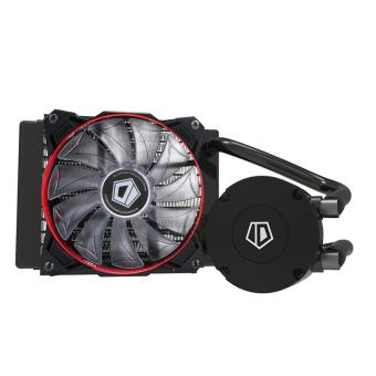 Harga kobwa Liquid CPU Cooler High Performance Liquid CPU Water Cooling System (Single Fan)