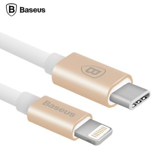 Harga Usb C type-c transfer TIMES thinking even iphone apple lightning data cable 12 inch macbook