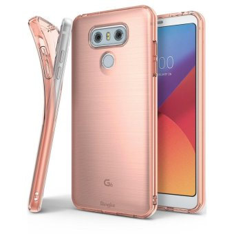Harga Rearth Ringke Air for LG G6