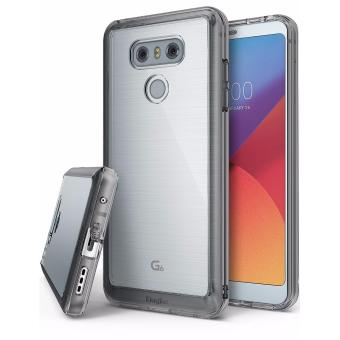 Harga Rearth Ringke Fusion for LG G6