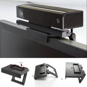 Makiyo TV Clip For XBOX One Kinect 2.0 For XBOX One Holder - intl