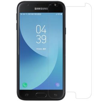 Samsung Galaxy J3 Pro 2017 screen protector 2 pcs/lot NILLKIN screen protector for Samsung