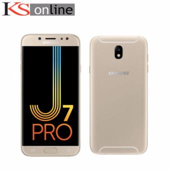 Samsung J7 Pro (2017) 32GB LTE Dual SIM J730GM (Local)