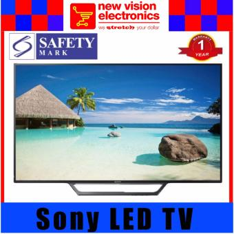 Sony 32 Inch KDL-32W700C Full HD LED Smart TV. 3 Years Warranty. PSB Safety Mark Approved