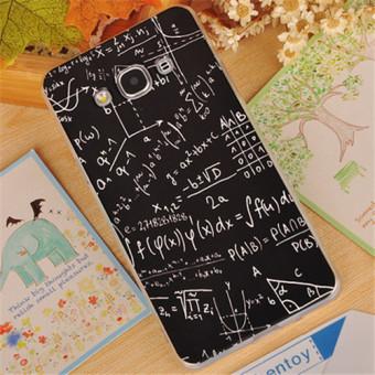TPU Soft Phone Case for Samsung Galaxy J3 Pro Multicolor .