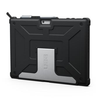 UAG CASE FOR MICROSOFT SURFACE PRO (2017) & SURFACE PRO 4