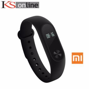... Heart Rate Monitor Wristband Fitness Source · Xiaomi Mi band 2 Smart Watch
