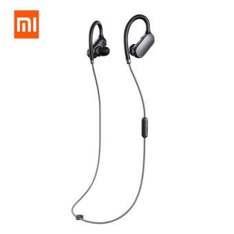 Xiaomi Mi Sports Bluetooth Earphone V4.1 Headset Wireless Earbuds Music Headphones IPX4 Waterproof -