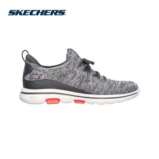 Skechers Nữ Giày Thể Thao GOwalk 5 - 15925-CCCL thumbnail