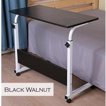 02. Adjustable Laptop Desk Size : 60 X 40?CM?