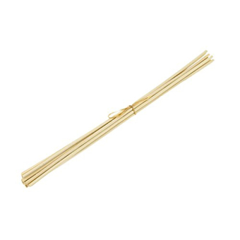50pcs Oil Diffuser Replacement Rattan Reed Sticks Price in Singapore