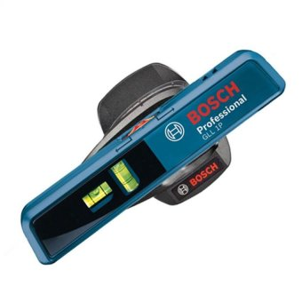 Bosch Combination Point and Line Laser GLL 1 P
