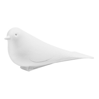Harga Dove Door Stopper (White)