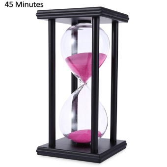 60 Minute Kitchen Timer Alarm Mechanical Teapot Shaped Timer Clock Counting. Source . Source · Source · Buyincoins 60 Minutes Wood Sand .