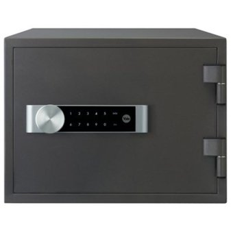 Harga Yale YFM/352/FG2 Medium Sized Fire Safe