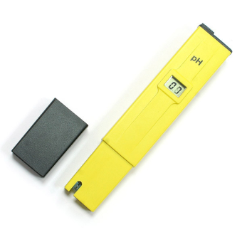 Harga Digital pH Meter - Pen Type
