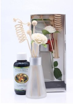 Harga Pure™ Reed Diffuser A3 (Dewberry)