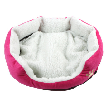 Harga Pet Dog Bed
