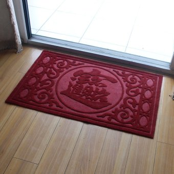 Harga Mats doormat carpet bath mat slip limit buy mats bathroom door mat door mat