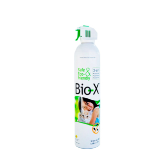 Harga Bio-X 3-in-1 600ml