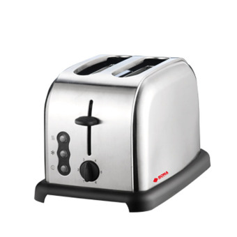 Harga Sona STO2201 2-Slice Electric Toaster
