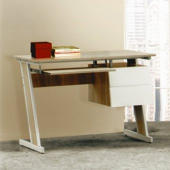 Harga Nova 8802 Study Table (FREE DELIVERY) (FREE ASSEMBLY)