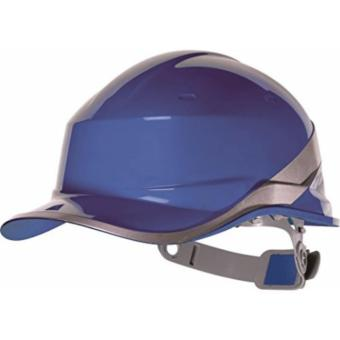 Harga Delta Plus Diamond V Safety Helmet