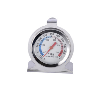 Harga Amango Oven Thermometer Stainless Steel